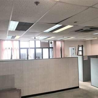 租盤 華達工業中心 約建1,422呎 租$12,798 樓盤編號: 215691