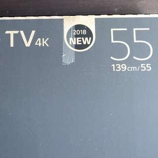 🚚 LG Smart TV Box