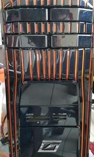Acer Predator Case