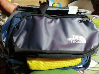 Waist bag porch bag mantis the north face
