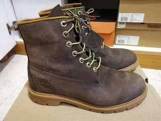 Timberland waterproof boots shoes