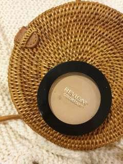 Revlon Colourstay Powder Foundation #Lightmedium