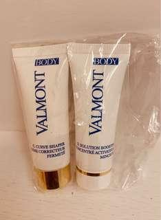 Valmont body shaper & booster