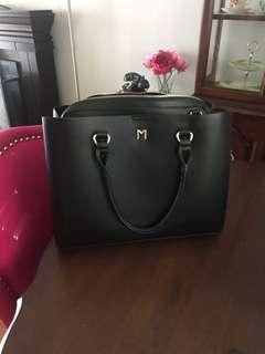 No Name Handbag