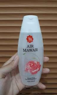Viva Air Mawar 100ml [preloved]