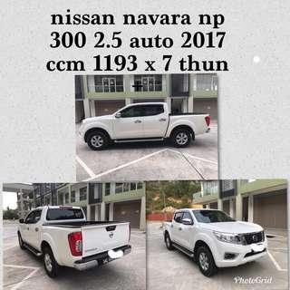 Cars for sale sabah