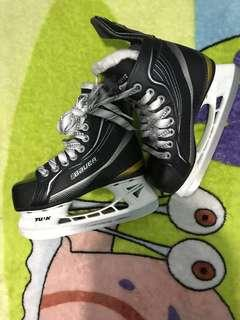 Bauer Skating Shoes Size 31 and Size 32 Buy One Take One
