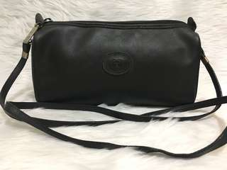 556ae974529 Authentic Gucci Sling Bag