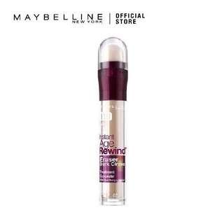 Maybelline Instant Age Rewind Shade Light