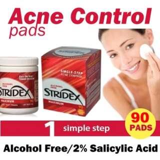 De La Cruz, Sulfur Ointment, Acne Medication, Maximum