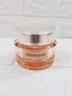 Mamonde Vital Vitamin Cream 50ml