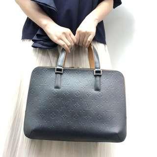 LV Briefcase / Laptop bag