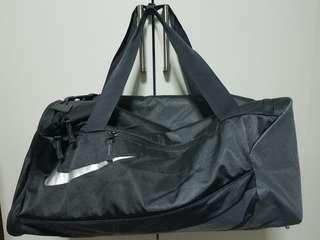 Nike 2 in 1 Backpack and Gym Bag