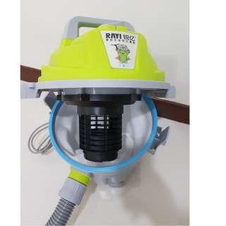 V Powerful Wet & Dry Vacuum Cleaner ! Plenty of Stocks!