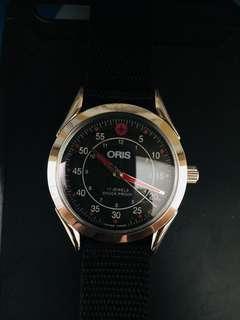 🚚 ORIS Watch