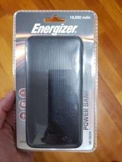 Energizer 10000尿袋130元