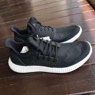 Adidas Athletics Training Shoes