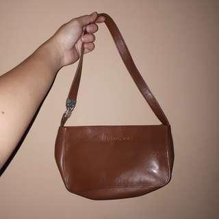 Simple Vintage Shoulderbag
