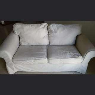 🚚 Sofa bed king size