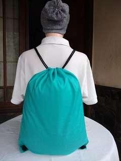 Tas Serut / String Bag Tosca PROMO