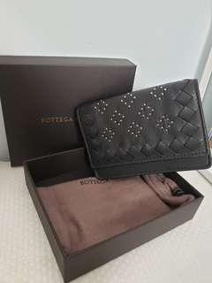Bottega Veneta  BV Card Holder