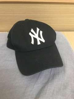 🚚 newera 洋基帽子 9forty