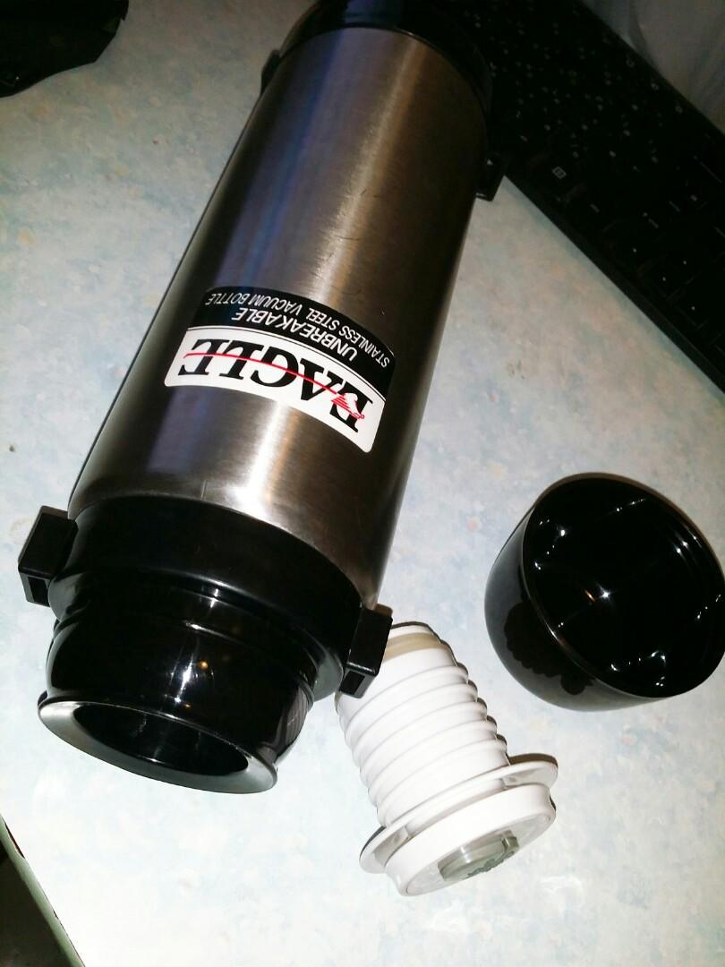 不銹鋼保溫杯 stainless steel vacuum flask
