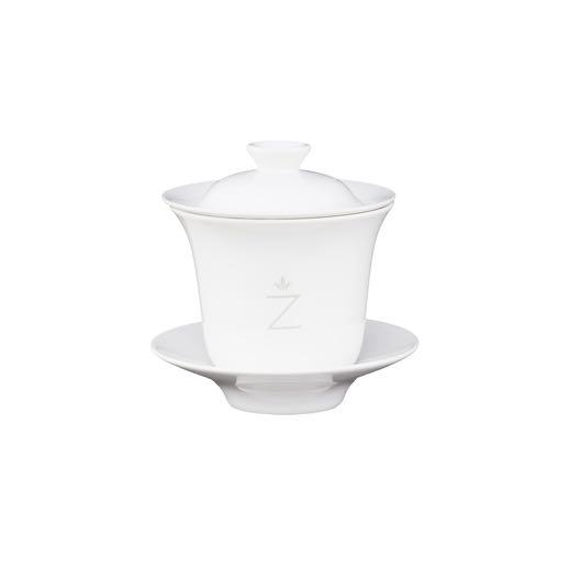 Brand new Zealong tea cup (boxed) RRP $56