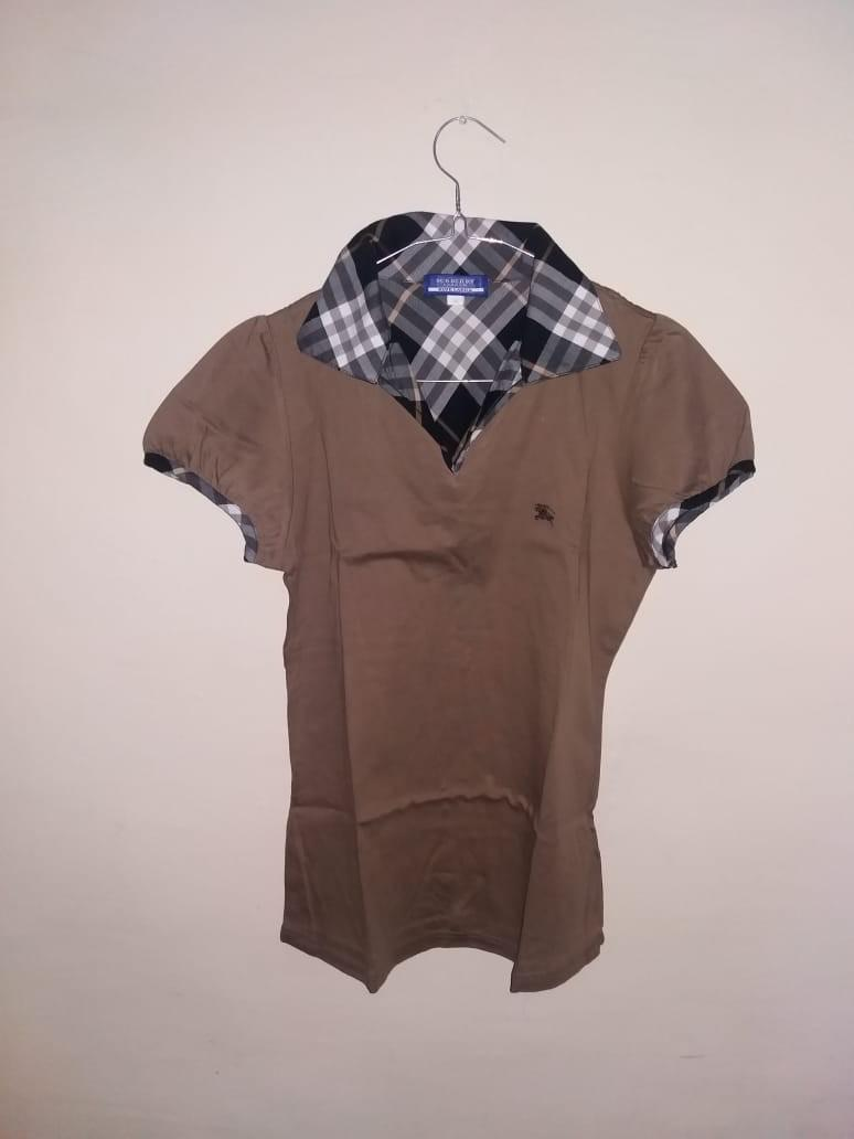 Burberry London Shirt