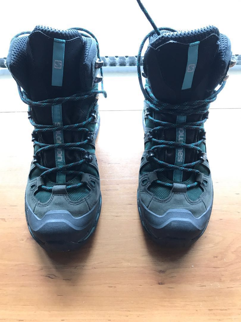 e2c4b011cb1 Hiking Boots
