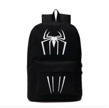 [clearance] laptop Luminescent Backpack