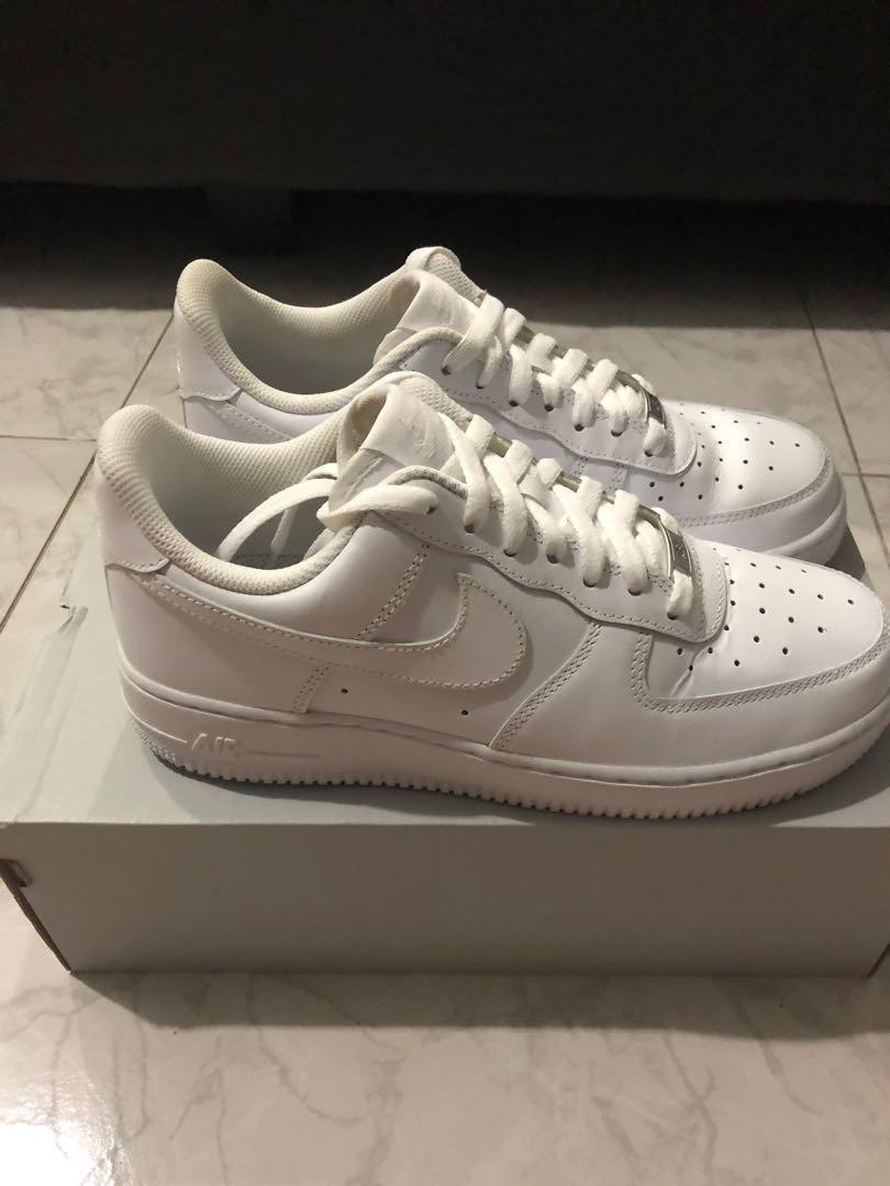 Air Air Nike 1triple Nike Force Nike 1triple Air Force White Force White 1triple YeH29DIWE