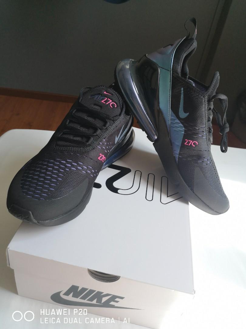 Nike airmax 270 \
