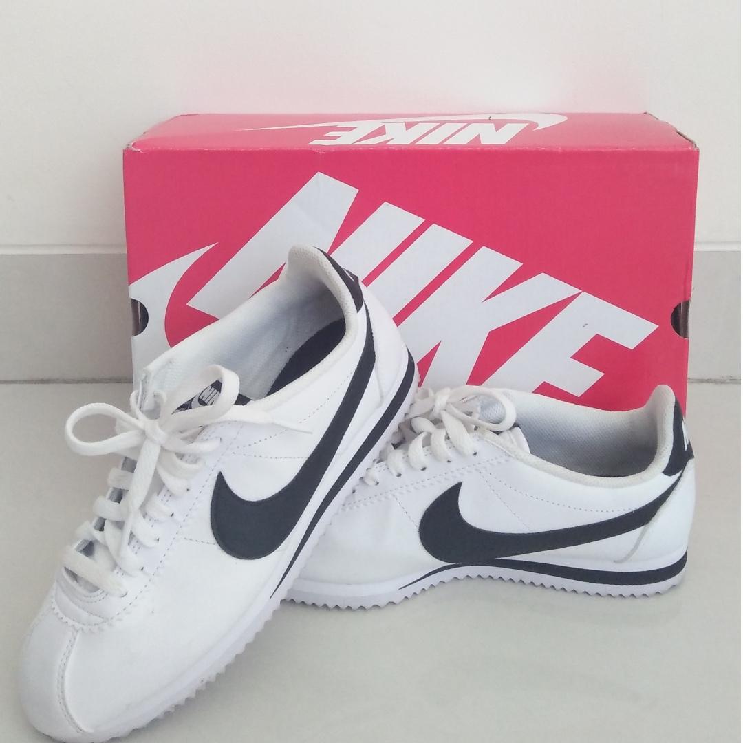 ORIGINAL Nike Classic Cortez