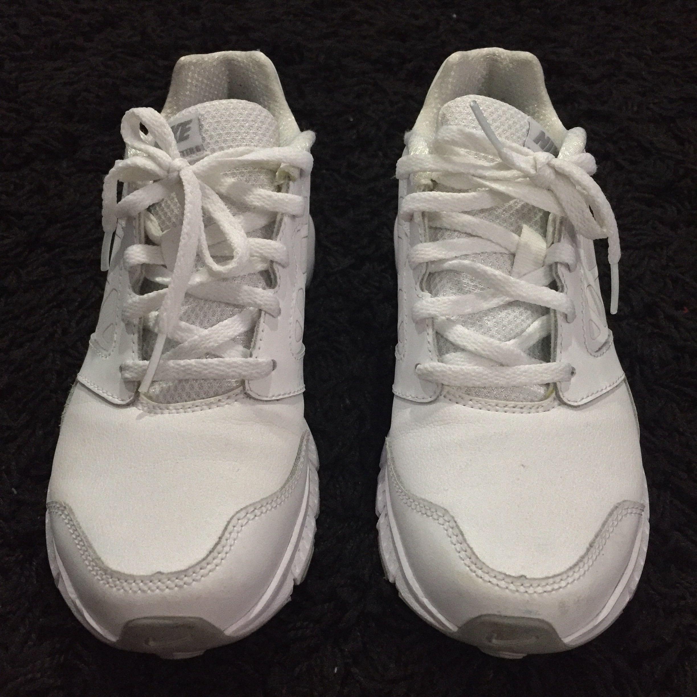 baf6953f165 Nike Downshifter 6