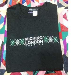 Michiko London Koshino T-shirt