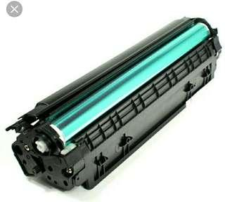 Looking for distributor compatible toner cartridge