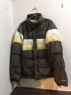 🚚 EDWIN外套