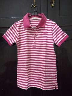 Polo Shirt prelovedbyfas