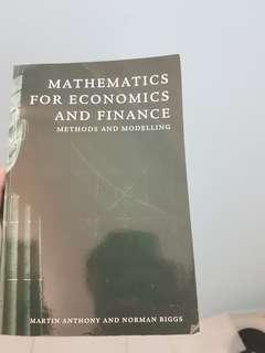 🚚 Uol textbook math 1 and 2