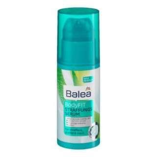 🚚 Balea Body fit 頸部胸部啡因精華液