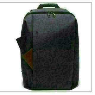 Cabin size backpack