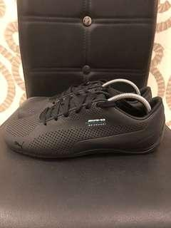 🚚 Puma Mercedes Edition Shoe