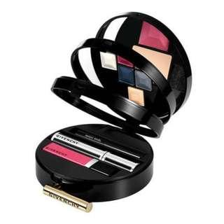 GIVENCHY Travel Exclusive Makeup Set
