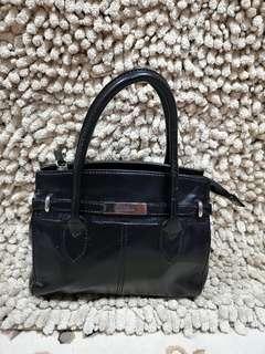 Florelli Mini Handbag