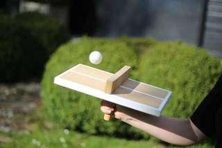 🚚 手工木製玩具