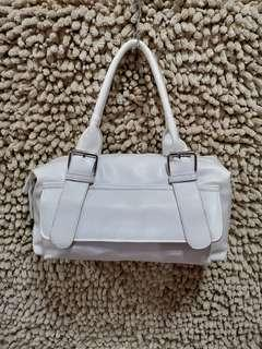 Target Collection Handbag