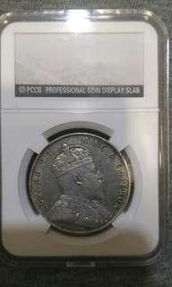 Old coins for sell 4in1