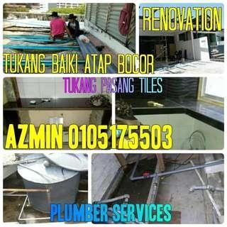 0105175503 AZMIN TUKANG BAIKI BUMBUNG BOCOR, TAMAN DESA SUBANG