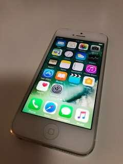 🚚 I phone 5